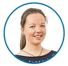 2019-adela-horakova